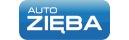 Auto Zięba logo