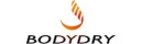 bodydry logo