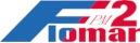 Logo Flomar2