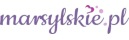 marsylskie.pl logo