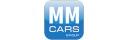 MM Cars logo