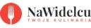 Logo NaWidelcu