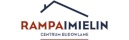 Rampa Imielin logo